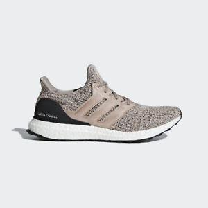 adidas originals ultra boost men